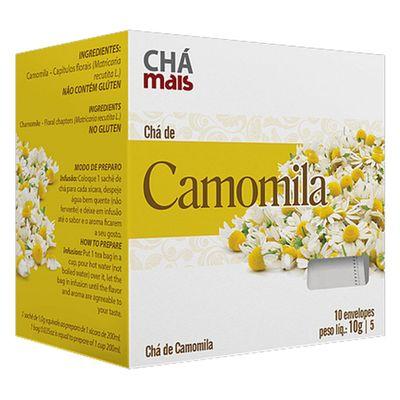 cha-mais-camomila-10-envelopes-loja-projeto-verao