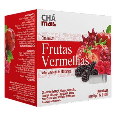 cha-mais-frutas-vermelhas-sabor-morango-cha-misto-10-envelopes-loja-projeto-verao