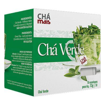 cha-mais-cha-verde-10-envelopes-loja-projeto-verao