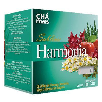 cha-mais-sublime-harmonia-10-envelopes-loja-projeto-verao