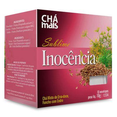 cha-mais-sublime-inocencia-10-envelopes-loja-projeto-verao