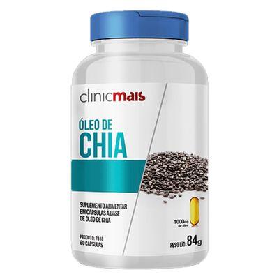 cha-mais-oleo-de-chia-1000mg-60-capsulas-loja-projeto-verao