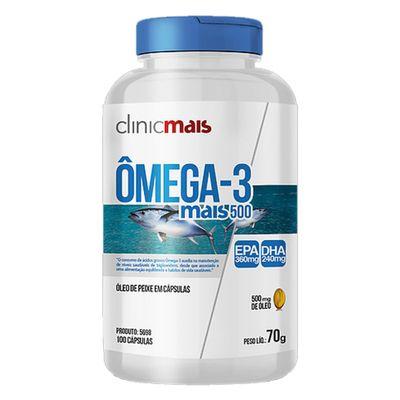 cha-mais-omega-3-oleo-de-peixe-360-epa-240-dha-500mg-100-capsulas-loja-projeto-verao