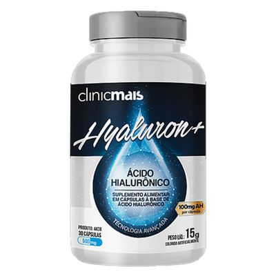 cha-mais-hyaluron-acido-hialuronico-100mg-ah-30-capsulas-loja-projeto-verao