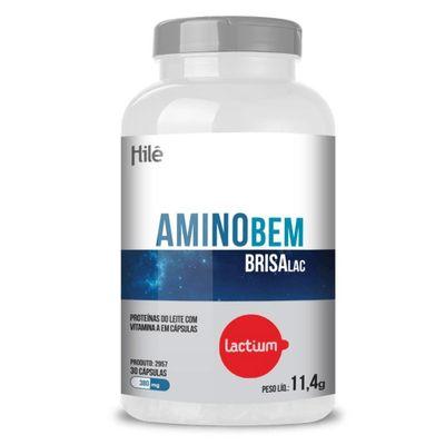 cha-mais-aminobem-brisalac-lactium-380mg-30-capsulas-loja-projeto-verao