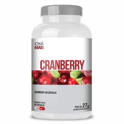cha-mais-cranberry-450mg-60-capsulas-loja-projeto-verao