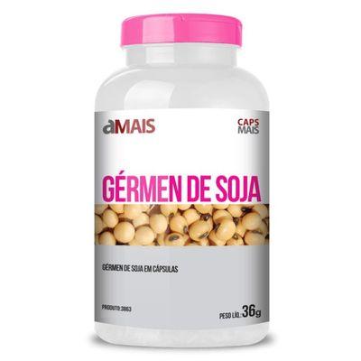 cha-mais-germen-de-soja-100-capsulas-loja-projeto-verao