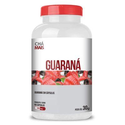 cha-mais-guarana-500mg-60-capsulas-loja-projeto-verao