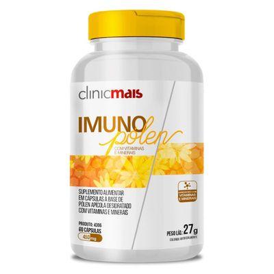 cha-mais-imuno-polen-450mg-60-capsulas-loja-projeto-verao