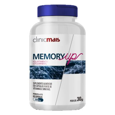cha-mais-memory-up-polivitaminico--polimineral-500mg-60-capsulas-loja-projeto-verao