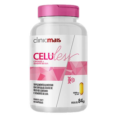 cha-mais-celuless-oleo-cartamo-semente-uva-1000mg-60-capsulas-loja-projeto-verao