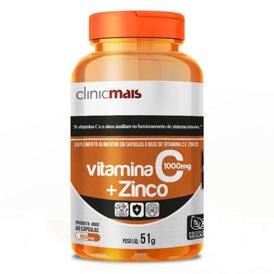 cha-mais-vitamina-c-1000mg-zinco-60-capsulas-loja-projeto-verao