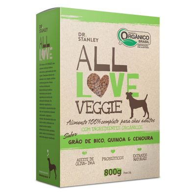 dr-stanley-all-love-veggie-organico-sabor-grao-de-bico-quinoa-cenoura-800g-loja-projeto-verao