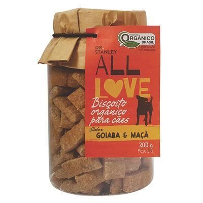 dr-stanley-all-love-biscoito-organico-para-caes-sabor-goiaba-e-maca-200g-loja-projeto-verao