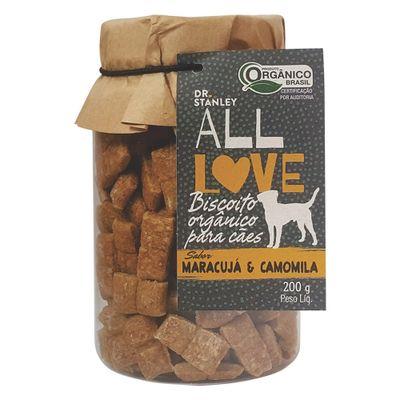 dr-stanley-all-love-biscoito-organico-para-caes-sabor-maracuja-e-camomila-200g-loja-projeto-verao