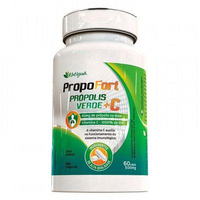 katigua-propofort-propolis-verde-vitamina-c-500mg-60-capsulas-loja-projeto-verao