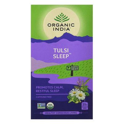 organic-india-cha-tulsi-sleep-sono-dormir-organico-25-saches-loja-projeto-verao