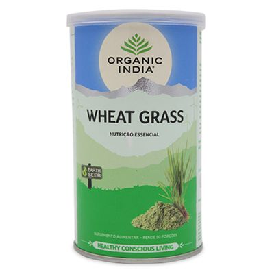 organic-india-wheat-grass-100g-loja-projeto-verao