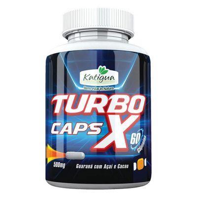 katigua-turbo-caps-x-guarana-acai-60-capsulas-loja-projeto-verao