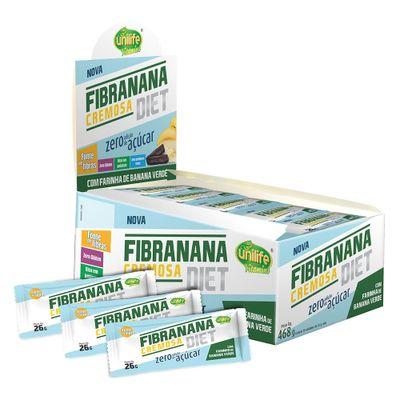 unilife-caixa-18x-fibranana-cremosa-diet-bananinha-loja-projeto-verao