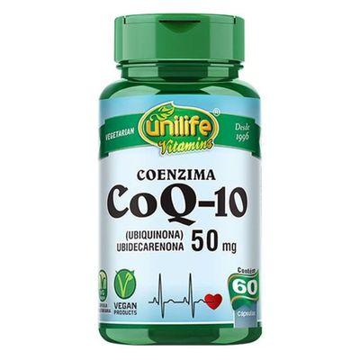 unilife-coenzima-coq-10-50mg-ubiquinona-ubidecarenona-60-capsulas-vegetarianas-vegan-loja-projeto-verao