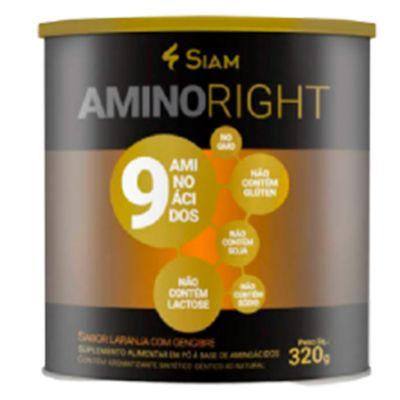 siam-brasil-amino-right-9-aminoacidos-sabor-laranja-com-gengibre-320g-loja-projeto-verao