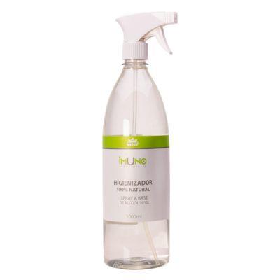 wnf-imuno-aromatherapy-higienizador-natural-spray-base-de-alcool-70p-gel-1000ml-loja-projeto-verao-02