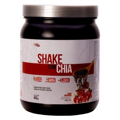 cha-mais-shake-com-chia-sabor-morango-400g-loja-projeto-verao