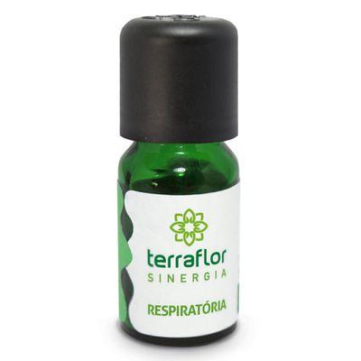 terra-flor-sinergia-respiratoria-ibd-oleos-essenciais-10ml-loja-projeto-verao