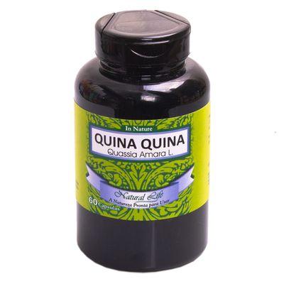 botanica-haacke-quina-quina-quassia-amara-l-60-capsulas-loja-projeto-verao