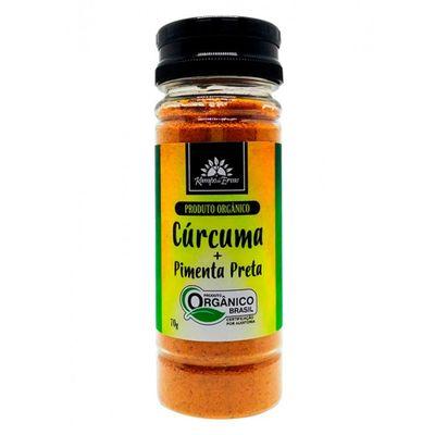 kampo-de-ervas-curcuma-com-pimenta-preta-organico-70g