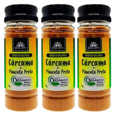 kampo-de-ervas-kit-3x-curcuma-organica-com-pimenta-preta-organica-70g-loja-projeto-verao