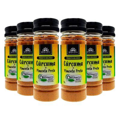 kampo-de-ervas-kit-6x-curcuma-organica-com-pimenta-preta-organica-70g-loja-projeto-verao