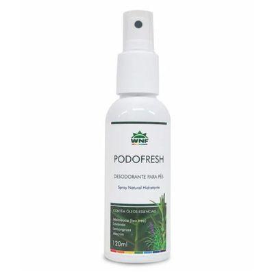 wnf-podofresh-desodorante-para-pes-spray-120ml-loja-projetoverao-