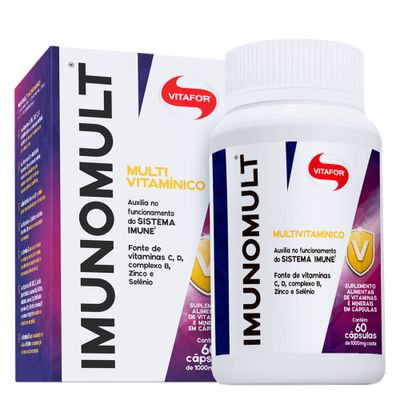 vitafor-imunomult-multivitaminico-60-capsulas-loja-projeto-verao