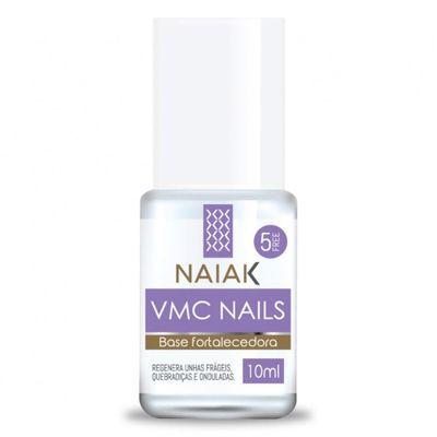 naiak-vmc-nails-base-fortalecedora-10ml-loja-projeto-verao
