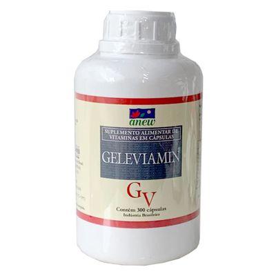 anew-geleviamin-geleia-real-300-capsulas-loja-projeto-verao