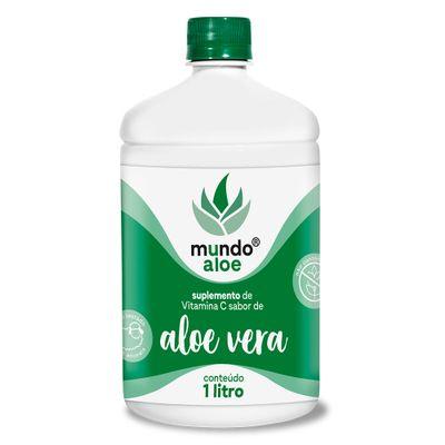mundo-aloe-suplemento-de-vitamina-c-sabor-aloe-vera-1-litro-loja-projeto-verao