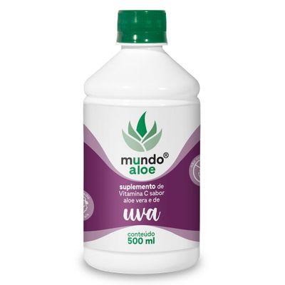 mundo-aloe-suplemento-de-vitamina-c-sabor-aloe-vera-uva-500ml-loja-projeto-verao