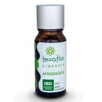 terra-flor-sinergia-afrodisiaca-ibd-oleos-essenciais-10ml-loja-projeto-verao