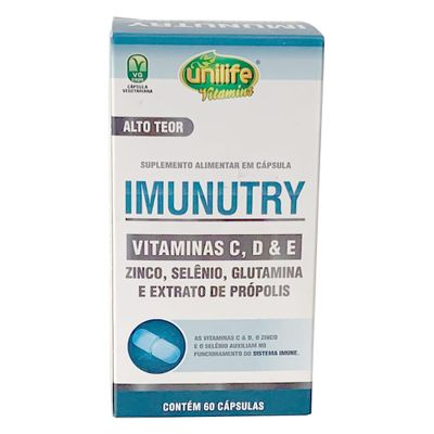 unilife-imunutry-vitaminas-c-d-e-zinco-selenio-glutamina-propolis-60-capsulas-loja-projeto-verao