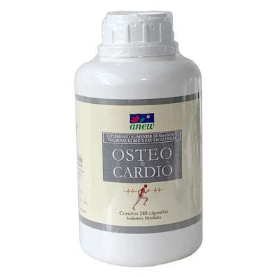 anew-osteo-e-cardio-magnesio-vitamina-k2-mk7-d3-240-capsulas-loja-projeto-verao
