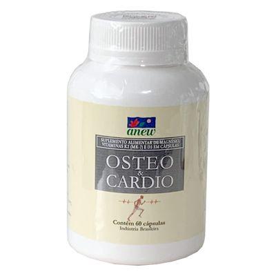 anew-osteo-e-cardio-magnesio-vitamina-k2-mk7-d3-60-capsulas-loja-projeto-verao