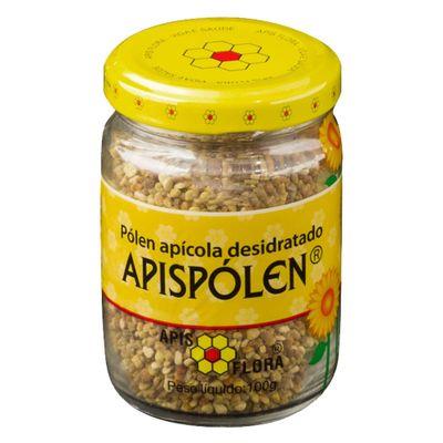 apis-flora-apispolen-polen-apicola-desidratado-100g-loja-projeto-verao