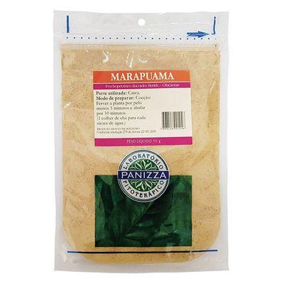 panizza-marapuama-ptychopetalum-olacoides-benth-olacaceae-casca-50g-loja-projeto-verao