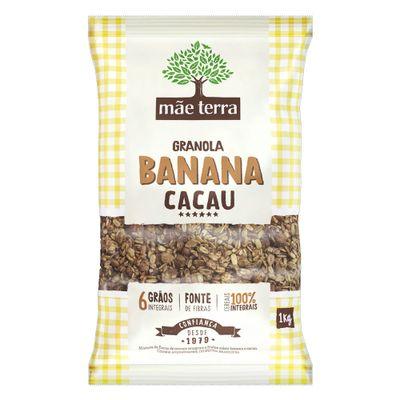 mae-terra-granola-banana-e-cacau-1kg-loja-projeto-verao