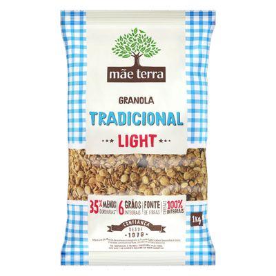 mae-terra-granola-tradicional-light-1kg-loja-projeto-verao