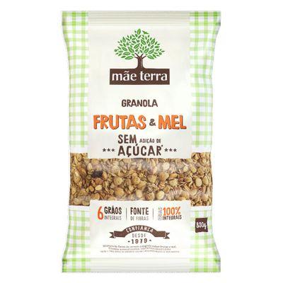 mae-terra-granola-frutas-e-mel-sem-adicao-de-acucar-800g-loja-projeto-verao