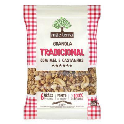mae-terra-granola-tradicional-com-mel-castanhas-250g-loja-projeto-verao