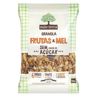 mae-terra-granola-frutas-e-mel-sem-adicao-de-acucar-250g-loja-projeto-verao